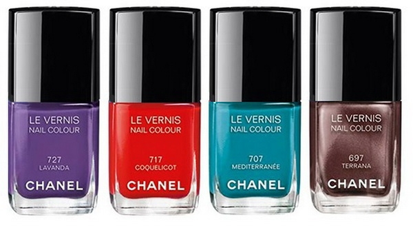 Chanel-Méditerranée-collection-2015-Spring-Summer-makeup-Le-Vernis-Nail-Colour