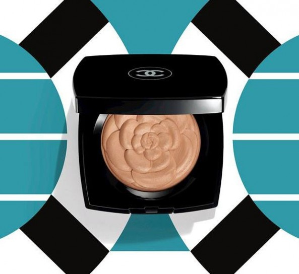 lumiere-dete-bronzing-powder-chanel