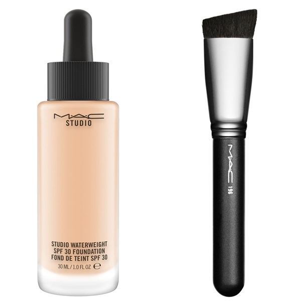 MAC-Studio-Waterweight-Foundation