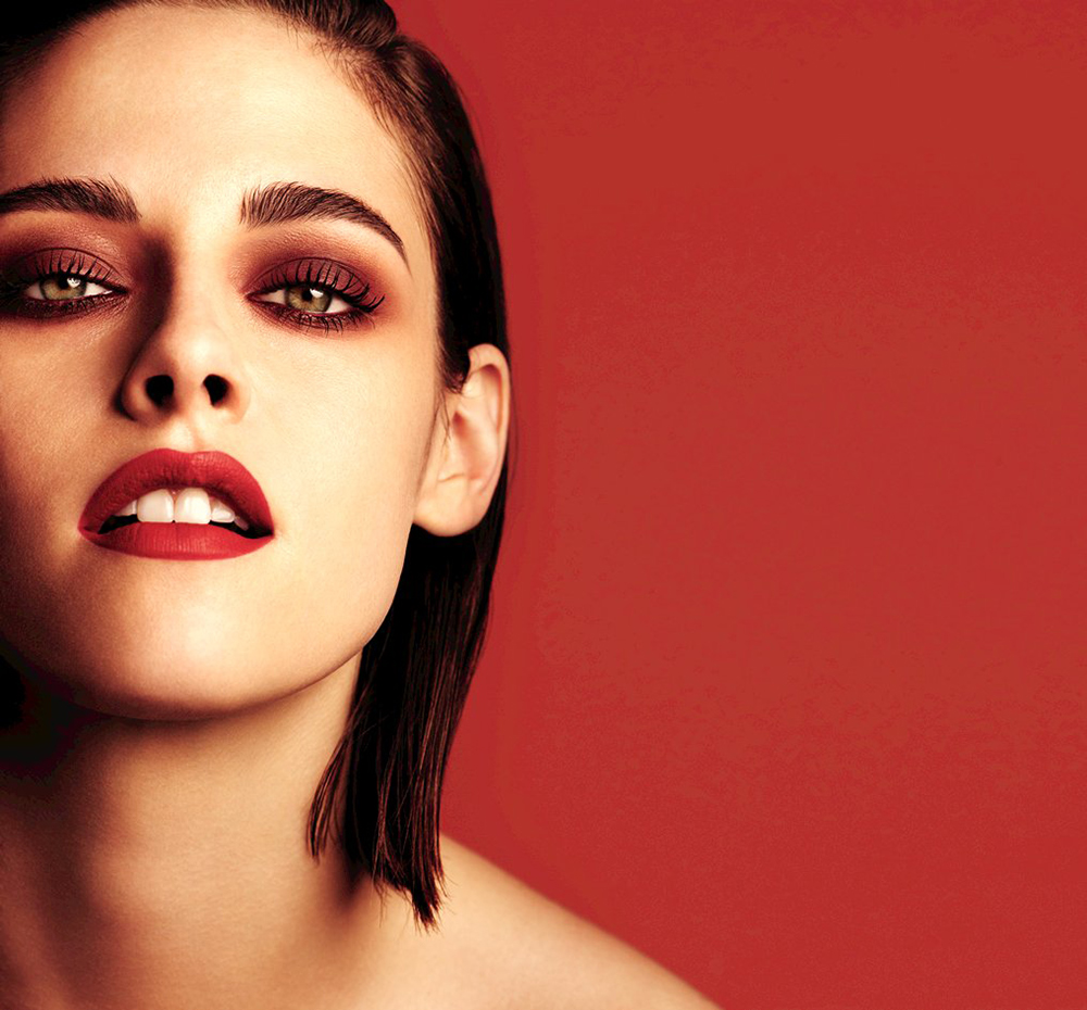 chanel-le-rouge-autunno-2016-1000-1