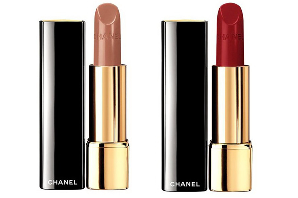 chanel-le-rouge-autunno-2016-1000-10