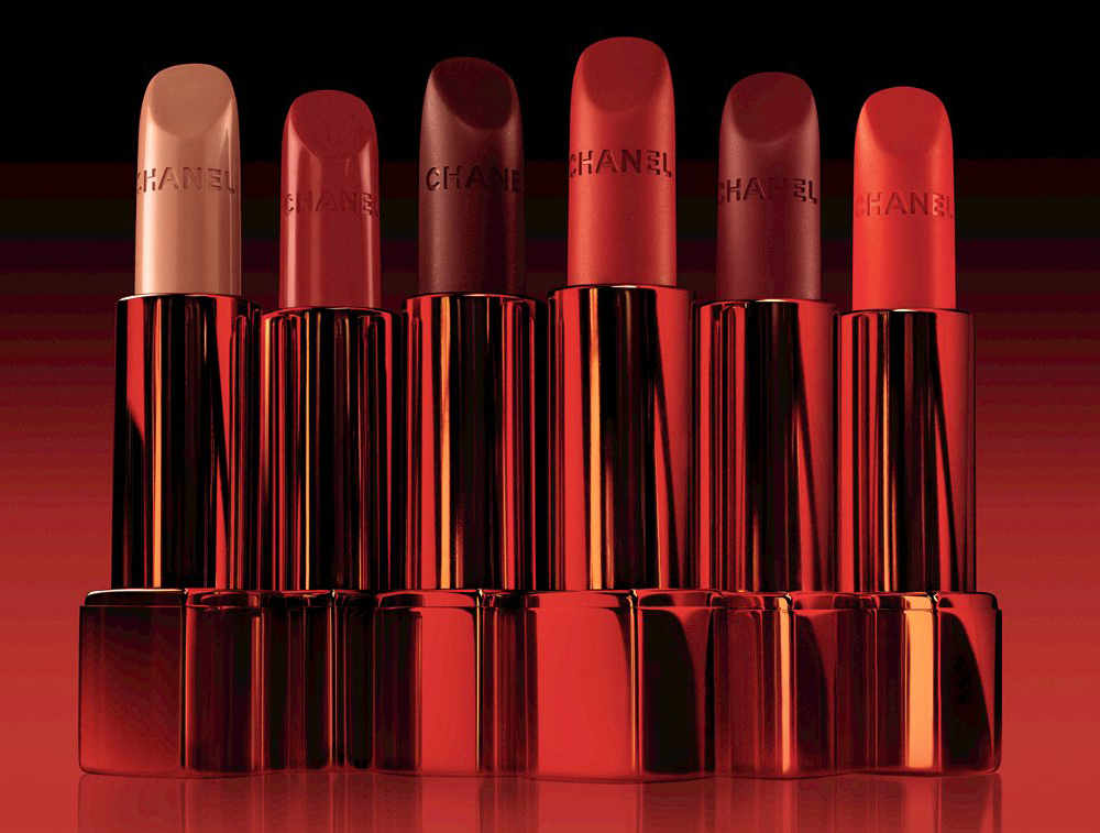 chanel-le-rouge-autunno-2016-1000-9