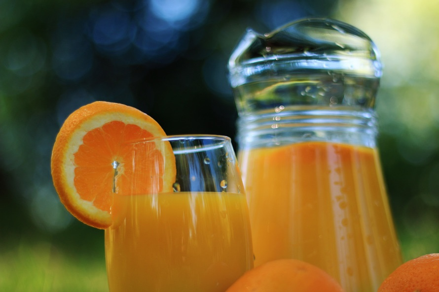 healthy-breakfast-orange-juice-health-large